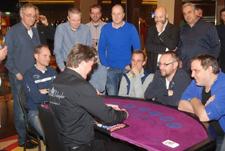 casino verhuur, casino, themafeest, mafia, las vegas, blackjack, poker, roulette